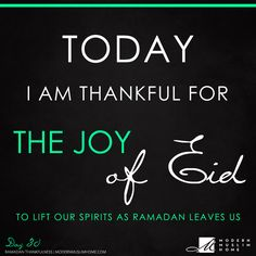 """I LOVED the Ramadan Thankfulness Series by Modern Muslim Home!  Check out all 30 thankfulness reminders on their page.    """"And remember that your Lord promised, 'If you are thankful, I will indeed give you more...'"""" (Surah Ibrahim: 7)  #saffronroad"""