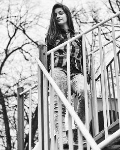. . . . .  #HypeBeast #vscoportrait #ig_mood #discoverportrait #portraitphotography #profile_vision #bleachmyfilm #postmoreportraits #portraitpage #igpodium_portraits #portraiture #makeportraits #MoodyGrams  #canonphotos #canoneos #canonrebel #canonphotographer #focalmarked  #photography #photopose  #blackandwhitephotography #blackandwhitephoto  #park #romaniangirls
