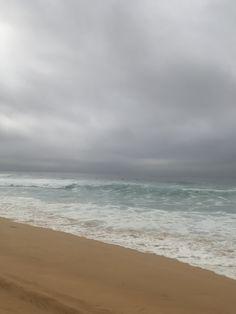 Shore Break, Beach, Water, Outdoor, Gripe Water, Outdoors, The Beach, Beaches, Outdoor Games