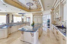 Wow! http://tracking.publicidees.com/clic.php?progid=2221&partid=48172&dpl=https%3A%2F%2Fwww.gifi.fr%2Fcuisine-art-de-la-table%2Frangement-deco-cuisine%2Fmeuble-de-cuisine.html