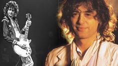 Tagged: Uncategorized | Jimmy Page's Best Solo EVER Will Rock Your Face OFF – LIVE 1973http://societyofrock.com/jimmy-pages-best-solo-ever-will-rock-your-face-off-live-1973
