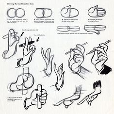 Find more at https://www.facebook.com/CharacterDesignReferences if you're looking for: #line #art #character #design #model #sheet #illustration #expressions #best #concept #animation #drawing #archive #library #reference #anatomy #traditional #draw #development #artist #pose #settei #gestures #how #to #tutorial #conceptart #modelsheet #cartoon #hand: