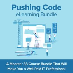 Over 25 free eLearning guides. Check out the top hacks, tools, and resources for small on-line at home business from select partners and affiliates. Ruby Programming, Introduction To Programming, Enterprise Development, Software Development, Learn Html And Css, Start Coding, Learning Web, Free Courses, Training Courses