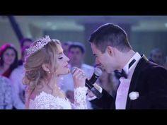 Armenian Wedding - Dav M & Emily Ghuk - Hoy Tengo Ganas De Ti - YouTube