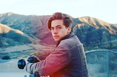 C ✨ #sprousetwins #colesprouse