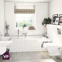 Simple Bathroom Suite Range We Love Bathrooms Pinterest Winchester Online And