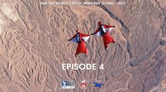 Episode 4 - The 2nd FAI World Cup of Wingsuit Flying at Skydive Fyrosity, Overton NV.   #paragear #skydive #skydiver #cypresaad #fisherspacepen #uspa #FAI #wingsuitworldcup2017 #wingsuiting #wingsuitcompetition #wingsuitflying #skydiving #skydivefyrositylasvegas #skydivetv #sunpathproducts