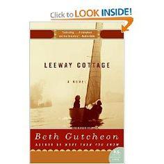 """Leeway Cottage"" by Beth Richardson Gutcheon '63"