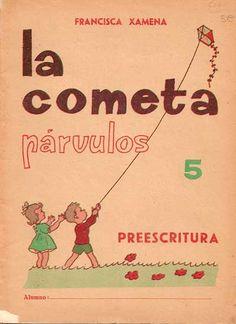 64 Ideas De Libros Libros Portadas De Libros Niños En El Colegio