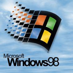 Windows 98 Free Download