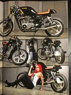 Suzuki Vxmotorcycles For Sale