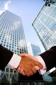 Autoankauf Ilman - Unsere Serviceleistungen für Sie