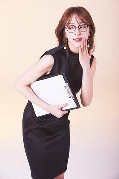 EXID Hani Kpop Girl Groups, Kpop Girls, Asian Woman, Asian Girl, Ahn Hani, Rap, Korean Celebrities, Girl Day, Girls Generation