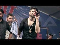 9 Best Gurbani images in 2019   Saddest songs, Songs, Mp3 song