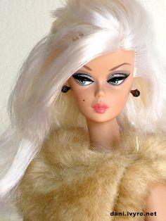 Cocktail Dress Barbie   Flickr - Photo Sharing!