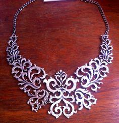 Accessories - Boho style - Fashion - Moda 2014 - Hippie Chique