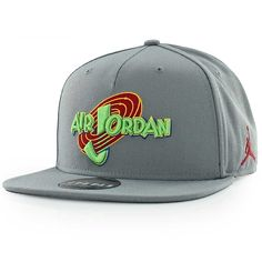62dad447a24 8 Best Cool Jordan hats images