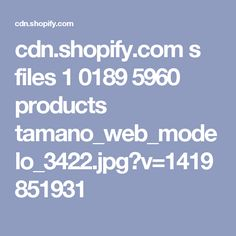 cdn.shopify.com s files 1 0189 5960 products tamano_web_modelo_3422.jpg?v=1419851931