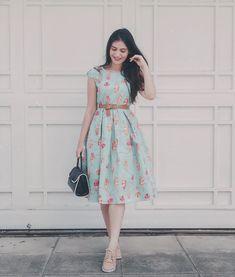 Stylish Dresses, Simple Dresses, Casual Dresses For Women, Short Dresses, Frock Fashion, Women's Fashion Dresses, Skirt Fashion, Short Frocks, Casual Frocks