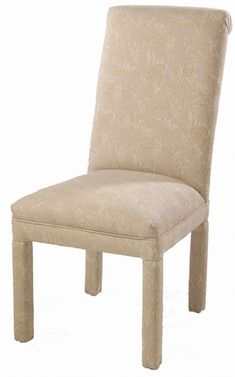 70+ Fabric Parsons Dining Chairs - Modern Used Furniture Check more at http://www.ezeebreathe.com/fabric-parsons-dining-chairs/