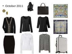 The Vivienne Files: The shopping fast: Month 2