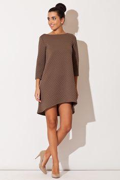 vestido_mujer_katrus_marron_k134.jpg (800×1200)