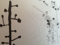 Hammer prints Eduardo Paolozzi, Landscape And Urbanism, Inspiring Art, Landscaping, How To Plan, Prints, Inspiration, Biblical Inspiration, Landscape Architecture