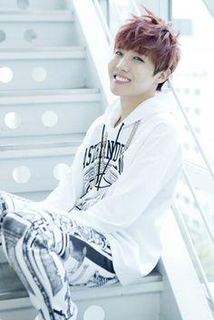 J hope Hoseuk oppa ur so beautiful ♡ | BTS