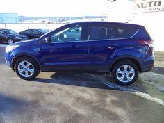 #Ford #cars #PrestigeAutoSales #Spearfish #SouthDakota #usedcars #trucks
