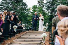 www.toddwilsonimages.com