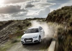 Awesome Audi 2017: Awesome Audi: Nice Audi: 2017 audi a6 allroad -  ololoshka -  Cars 2017 Check  - Car24 - World Bayers Check more at http://car24.top/2017/2017/06/01/audi-2017-awesome-audi-nice-audi-2017-audi-a6-allroad-ololoshka-cars-2017-check-car24-world-bayers/