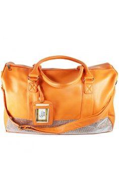 Zip Shoulder Bag By Alfa Travel Gear 73