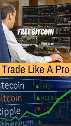 Bitcoin Mining Software, Free Bitcoin Mining, Cryptocurrency Trading, Bitcoin Cryptocurrency, Crypto Mining, Disney Trading Pins, Computer Technology, Crypto Currencies, Trading Strategies