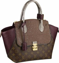 fancy.to/...,  Louis Vuitton handbags online outlet, cheap designer handbags online outlet,