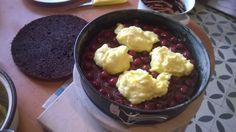 2 Cauliflower, Pudding, Vegetables, Desserts, Food, Tailgate Desserts, Cauliflowers, Deserts, Vegetable Recipes