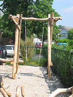 De Bleeslat wilgenvlechters Gardens, Outdoor Structures, Outdoor Gardens, Garden, House Gardens