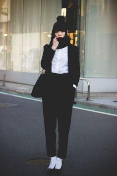 http://www.ebook-carpe.com/2013/12/25/12-25-アリスムカイデ/