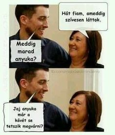 Funny Memes, Jokes, Smiley, Vape, Funny Pictures, Lol, Random, Smoke, Fanny Pics