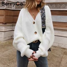 Cute casual winter fashion outfits for women fashion outfits, fall fashion .Cute casual winter fashion outfits for women fashion outfits, fall fashion stylish sweater outfits for the cold winter - stylish Winter Fashion Outfits, Look Fashion, Fall Outfits, Casual Outfits, Womens Fashion, Fashion Check, Winter Fashion Women, Summer Outfits, Fashion Dresses