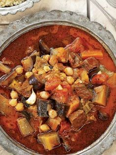 Doğrama Tarifi - Türk Mutfağı Yemekleri - Yemek Tarifleri