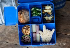 Thanksthis site is a goldmine for fun, creative and HEALTHY kids snacks and lunches awesome pin