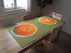 ubrus Rugs, Table, Furniture, Home Decor, Farmhouse Rugs, Decoration Home, Room Decor, Tables, Home Furnishings