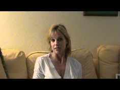 Thea Kincaid, owner of Thea's Ideas can help you promote your business with hundreds of products!