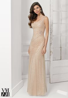 contemporary evening gowns - Google Search