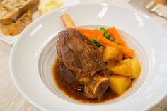 Slow+Cooked+Lamb+Shanks+with+Potatoes+recipe+from+SuperValue