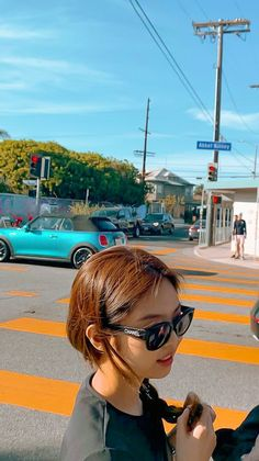 Kim Jennie, Blackpink Fashion, Korean Fashion, South Korean Girls, Korean Girl Groups, Blackpink Debut, K Wallpaper, Black Pink Kpop, Blackpink Photos