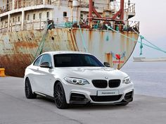 2016 BMW 2 Series Changes and Price - 2016 BMW 2 Series tend to be gaining options that are many. It is surely exceed the forerunner.