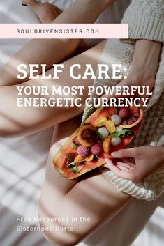 Looking to increase your energetic vibration? My name is Natalie and I'm an Intuitive Healer, Channeler and Soul Integration Coach. Nothing makes my heart swell more than seeing women (like you) glow in their physical body, be empowered by their emotions, and connect deeply to their intuitive wisdom. Follow the link to learn about how self care is your most powerful energetic currency. #healing #healer #intuitive #healyourself #healingtrauma #spiritguides #personalgrowth #selfcare #selflove Grounding Meditation, Free Meditation, Guided Meditation, Most Powerful, Spirit Guides, Healer, Intuition, Self Care, Connect