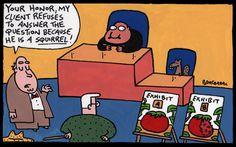 CowTown Comic Strip, July 06, 2016     on GoComics.com