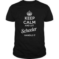 (Tshirt Sale) SCHEELER [Top Tshirt Facebook] Hoodies, Funny Tee Shirts